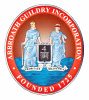 Arbroath Guildry Incorporation Logo
